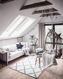 Kleine Räume Geschickt Einrichten : die besten 25 kleine wohnung ideen auf pinterest kleine ~ Lizthompson.info Haus und Dekorationen