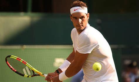 Более 25 лучших идей на тему «Nadal djokovic» на Pinterest | Теннис, Цитаты про теннис и Теннисисты