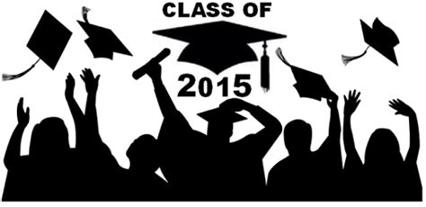 Welcome Back Class Of 2015 Rampages