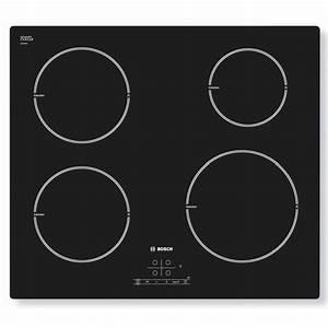 Plaque Induction Deux Feux : plaques induction 4 feux les meilleures r f rences ~ Dailycaller-alerts.com Idées de Décoration