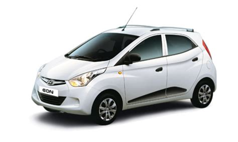 hyundai eon facelift colors release date redesign