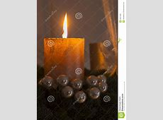 Advent Reef Candles New Calendar Template Site