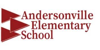 andersonville elementary clarkston community schools michigan