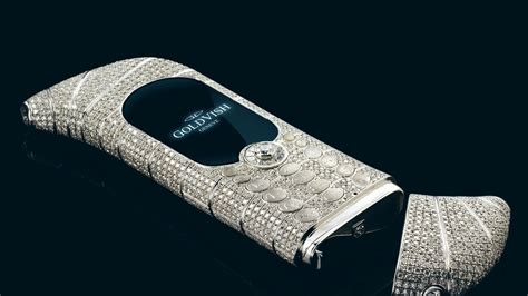 most expensive phone most expensive phones in the world encrypt