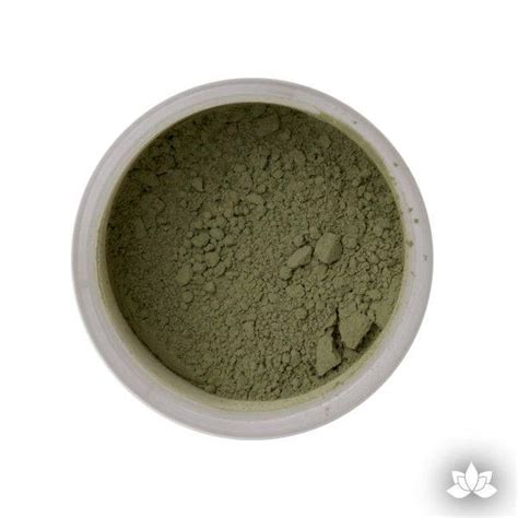 chartreuse cuisine chartreuse petal dust caljavaonline