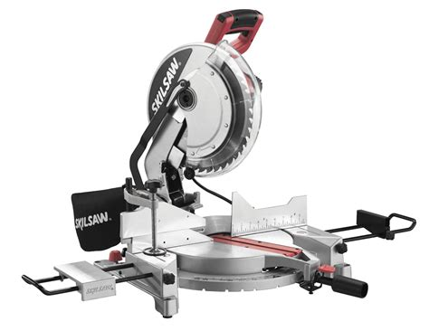 The Best 12 Inch Miter Saw For The Money  Chop Saw Reviews