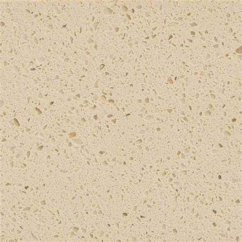 q quartz from msi countertops quartz clarkston
