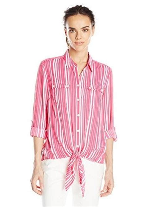 jones of york blouses jones york blouse charleston blouse styles