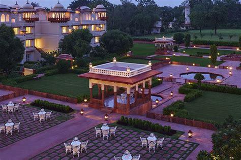 jai mahal palace jaipur media gallery defines luxury