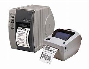 Zebra printer buy zebra label printers mobile label for Buy zebra labels