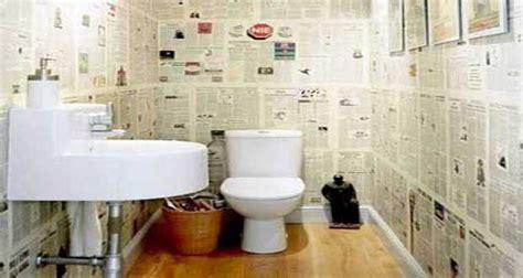 logiciel pour amenager une chambre 10 façons d 39 arranger la déco de ses wc deco cool