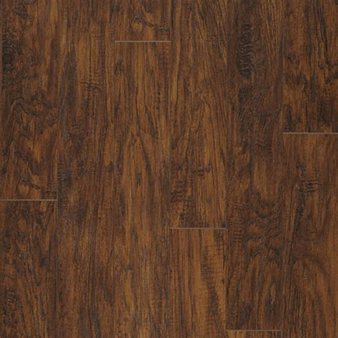pergo max handscraped hickory top 28 pergo handscraped hickory hand scraped hickory laminate flooring hickory laminate