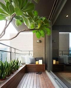 Balcony, Garden, Ideas, To, Create, A, Unique, Outdoor, Space