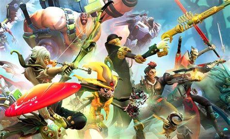 1001juegos es una plataforma de juegos para navegador web donde encontrarás los mejores juegos en línea gratis. 1200 Juegos Gratis - Actualiza Gratis Tus Juegos De Ps4 A ...