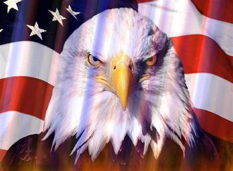 Animated American Flag Wallpaper - american flag animated wallpaper