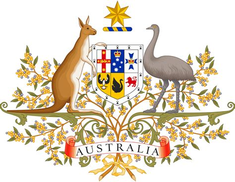 chapter viii of the constitution of australia wikipedia