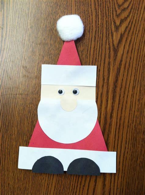 112 best preschool holidays around the world images on 174 | 5661aba2b897df57a95661ea2af42234 diy christmas crafts santa crafts