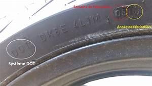 Temoin Pression Pneu : pneu moto arri re us dois je changer aussi mon pneu avant guide chewing gomme ~ Medecine-chirurgie-esthetiques.com Avis de Voitures