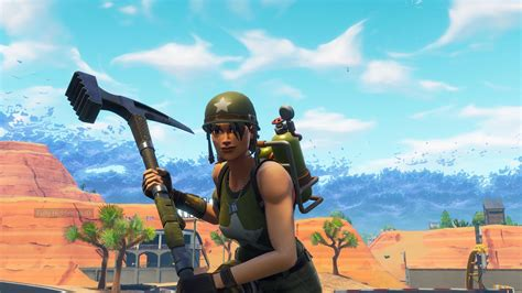 munitions expert fortnite wallpapers wallpaper cave