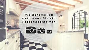 Ich Möchte Ein Haus : deutsch blog nova ~ Eleganceandgraceweddings.com Haus und Dekorationen