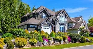 Million Dollar Stone Homes Bing Images