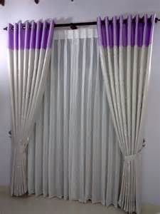seneth curtain curtains blinds cushioning drapes and shutters