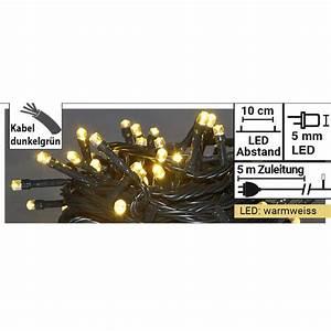 Trafo Für Lichterkette : lichterkette 250 leds trafo warm wei kabel gr n mit netzteil lichterketten f r ~ Eleganceandgraceweddings.com Haus und Dekorationen