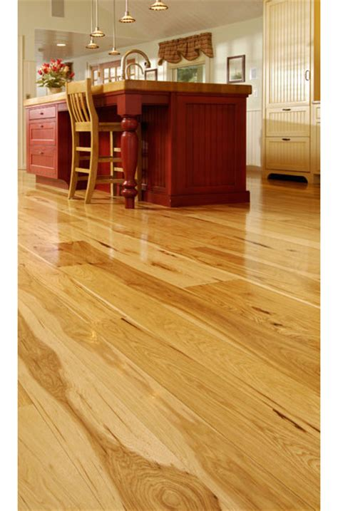hickory wood flooring pros and cons acacia wood flooring pros and cons captainwalt