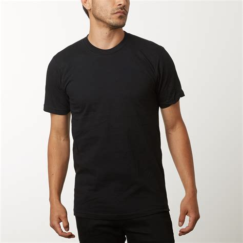 supreme sale blank t shirt black s supreme new york touch of