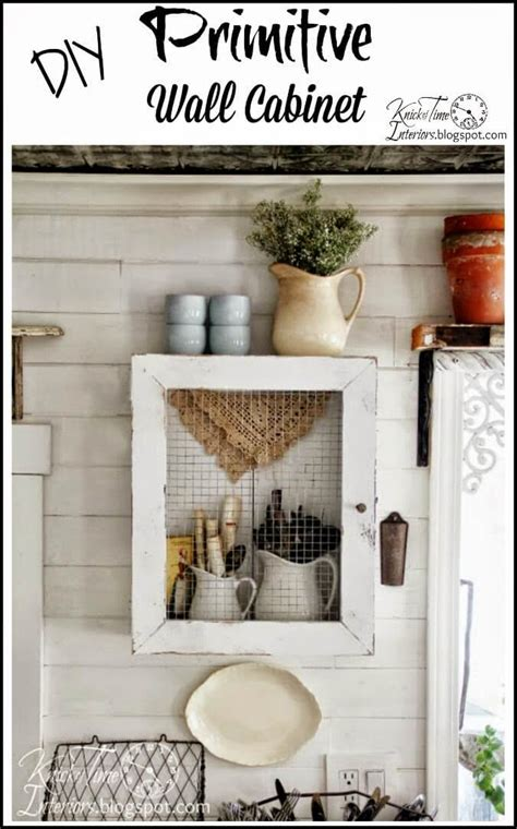 diy country kitchen decor 35 best diy farmhouse kitchen decor projects and ideas 6806