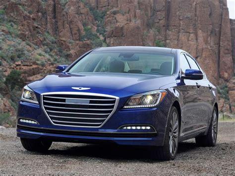 New Hyundai Luxury Cars Pictures, New Hyundai Luxury Cars
