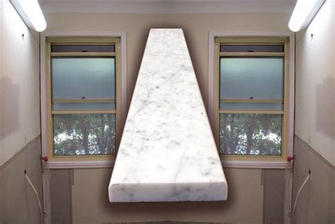 Window Sill Finishes by Popular Marble Window Sill Finishes Marble Thresholds