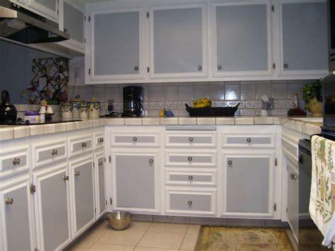 light grey kitchen cabinets dark grey kitchen cabinets with light grey walls smith
