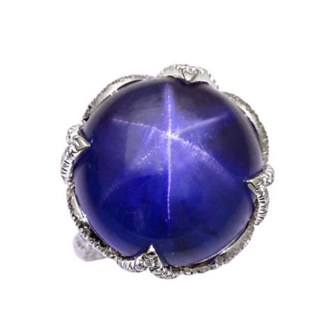 Star Sapphire Cabochons  Alainrtruong. Drop Necklace. Rare Stone Engagement Rings. Blue Stone Engagement Rings. Celtic Necklace. Breast Cancer Pendant. Platinum Engagement Bands. Remembrance Necklace. Carhartt Watches