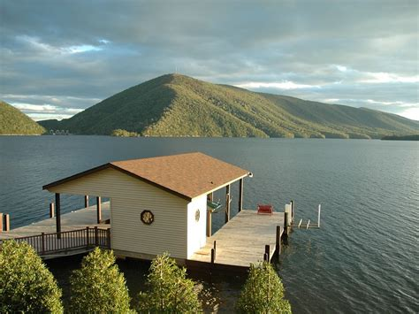 Smith Mountain Lake Sailboat Rentals by Mountain Majesty At Beautiful Smith Mountain Vrbo