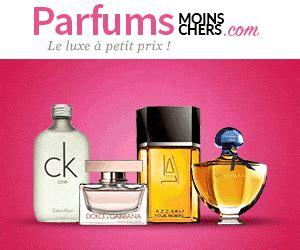 parfum pour le berger pas cher parfum pour le berger pas cher 28 images comparateur parfums parfum le berger pas cher