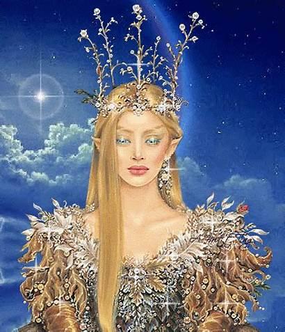 Fantasy Fairies Fanpop Fairy Queen Goddess Aine