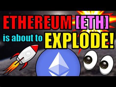 BREAKING: ETHEREUM $2000 SOON! 500k BITCOIN INEVITABLE ...