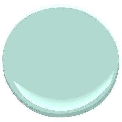 202 best condo turquoise celadon green seafoam etc