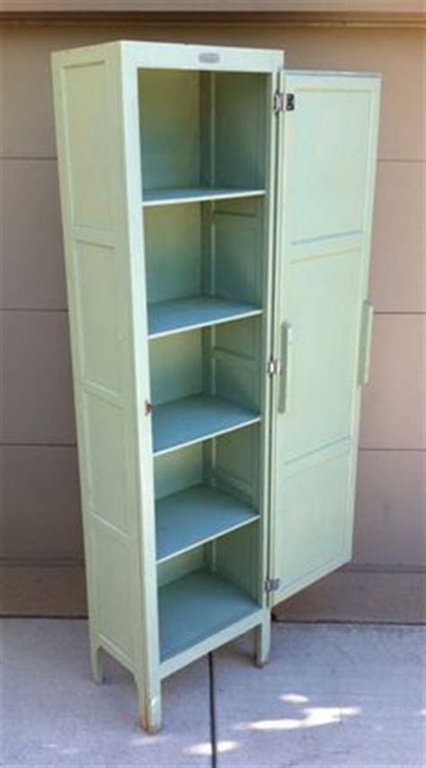 washing kitchen cabinets utility cabinet on pantry cabinets cabinets 3357