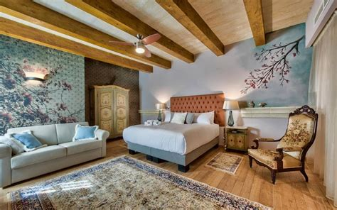 best hotels malta the best boutique hotels in malta and gozo telegraph travel