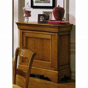 chambre louis philippe rosy avec commode car interior design With chambre style louis philippe