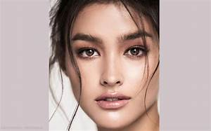 Liza Soberano chosen as world's 'Most Beautiful Face' of ...