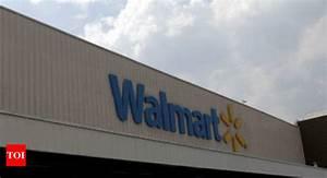 Walmart Flipkart Acquisition: What Walmart will do next ...