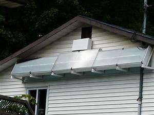 prix panneau solaire pour maison des panneaux solaires With prix panneau solaire pour maison