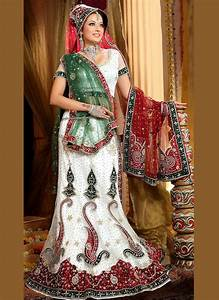 New indian wedding dresses the9gagcom for New wedding dress indian