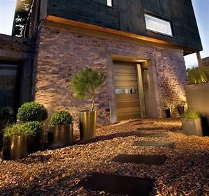 Entrée Maison Exterieur : dcoration porte dentre simple best ideas about home ~ Farleysfitness.com Idées de Décoration