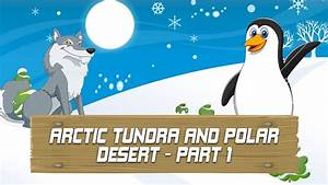 Desert Biome Facts For Kids Kids Matttroy