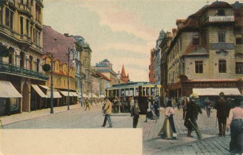 425 Besten Magdeburg  Stadt Otto Des Großen Bilder Auf