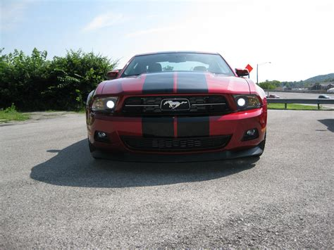 Nicknames For Cars by Forum Member S Nicknames For Their Cars The Mustang